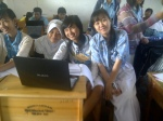 IMG-20110324-00467